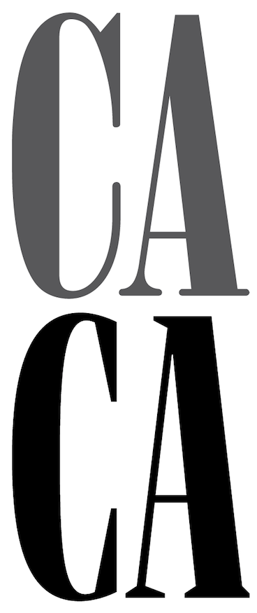 Lettering : Canadian Business — Typofonderie