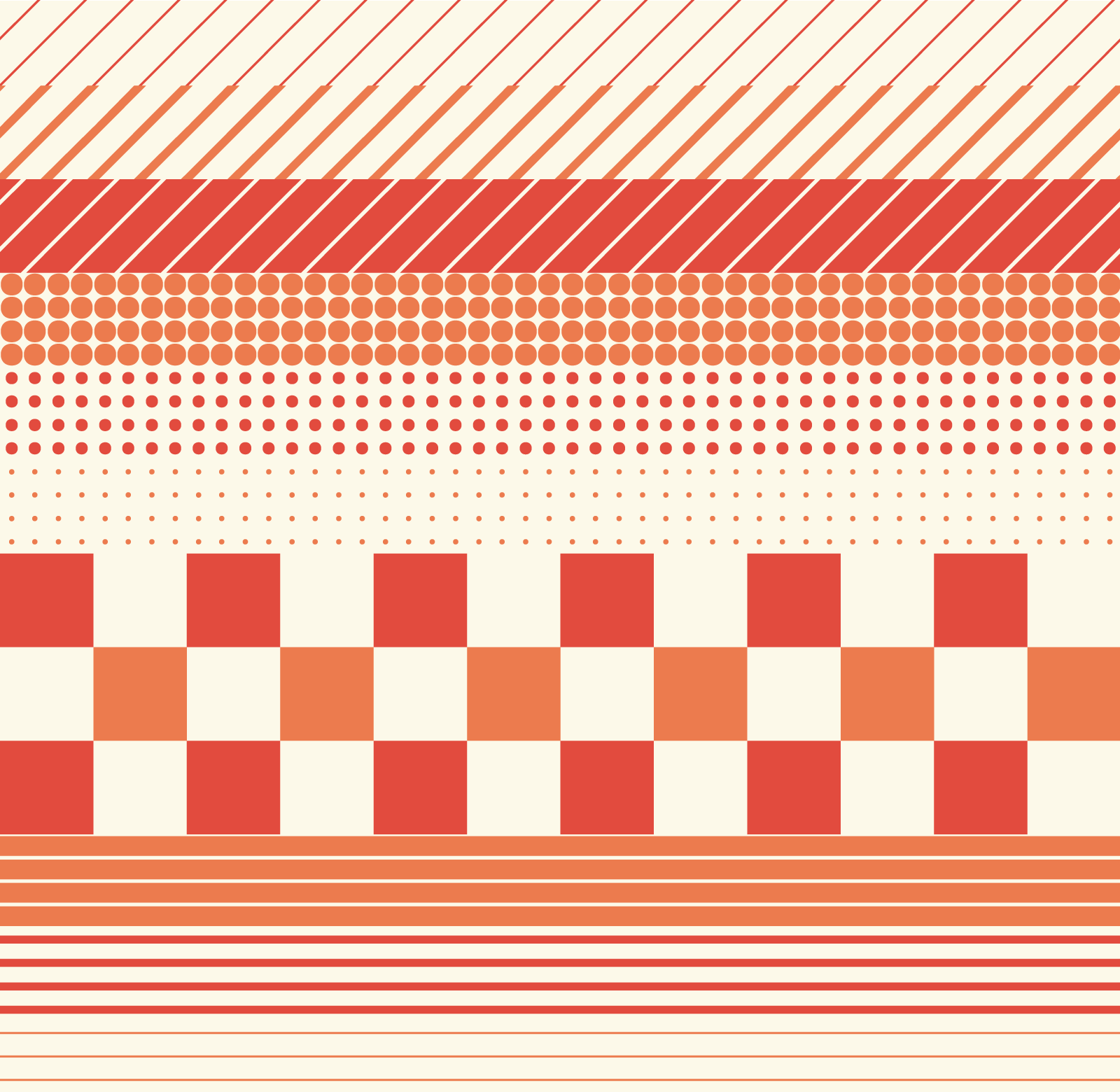 Anisette Pro, and graphics patterns