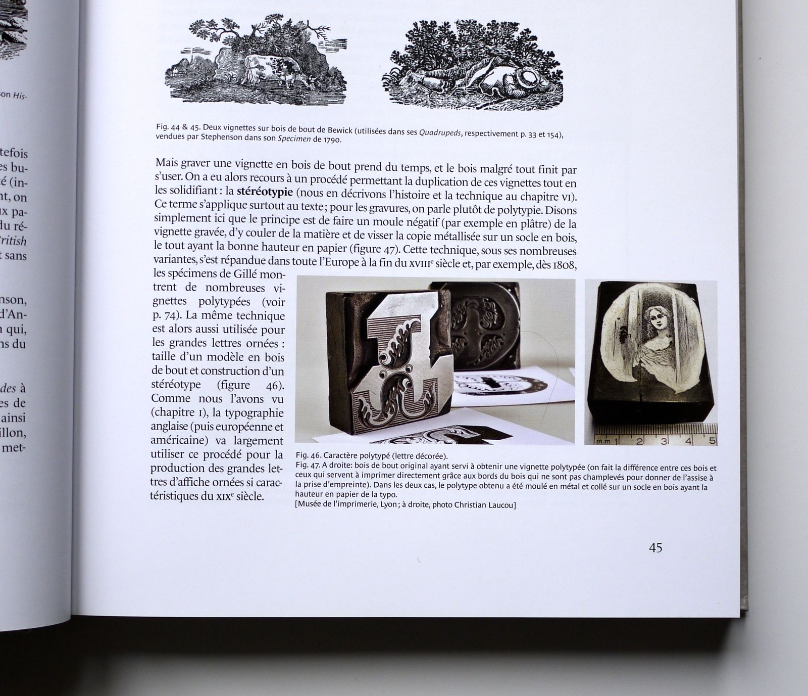 history of typography Gazette: blog and news about typography, typefaces, fonts, books and typographic design test, buy, download exclusive fonts at typofonderie, independent type foundry.
