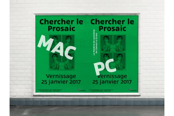 Homage to Spassky Fischer identity of the Mac Val